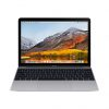12-inch MacBook: 1.3GHz dual-core Intel Core i5, 512GB – Space Grey