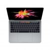 13-inch MacBook Pro: 2.3GHz dual-core i5